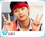 Cait-dillydally3