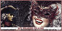 Dite-folklore b
