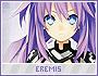 Eremis-drawings