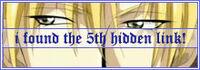Hiddenlink6