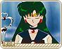 Lexie-moonlightlegend