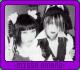 Missaamano-lamusica