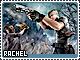 Rachel2-1up