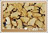 Crash-somethingscooking