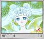 Nammy-destinedstars13