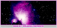 Ohgalaxy-phenomena b