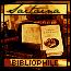 Saitaina-bibliophile