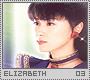 Elizabeth-destinedstars3
