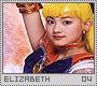 Elizabeth-destinedstars4