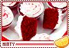 Minty-zest
