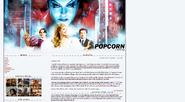 Popcorn lay1