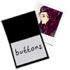 Buttons-timeywimey