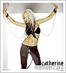 Catherine-flair