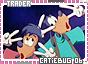 Catiebug-somagical6