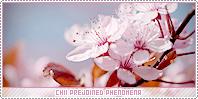 Chii-phenomena b