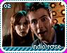 Indiarose-chemistry2