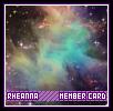 Rheanna-intrinsic