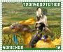 Samichan-phoenixdown12
