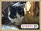 Steffi-elements1