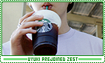 Uyuki-zest b