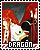 Dragoneyes-1up s
