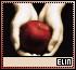 Elin-bookworm