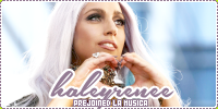 Haleyrenee-lamusica b