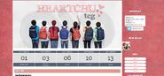 Heartchu lay3