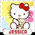 Jessica-spree s