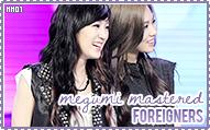 Megumi-onstage mm01