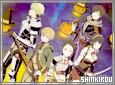 Shinkirou coll37