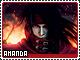 Amanda-1up