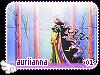 Auriianna-shoutitoutloud1