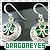 Dragoneyes-spree s