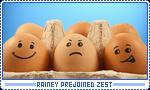 Rainey-zest b