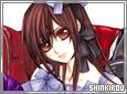 Shinkirou coll46