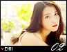 Chii-prettyvoice2