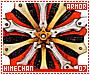 Himechan-phoenixdown7
