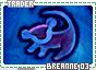 Breanne-somagical3