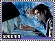 Drakmin-1up