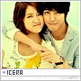 Icera-froots m