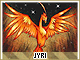 Jyri-mythos