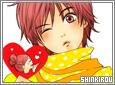 Shinkirou coll58