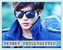 Morgenderper-heartchu2