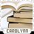 Carolynn-spree s