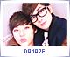 Damare-dillydally