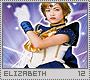 Elizabeth-destinedstars12