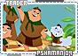 Pshaman-somagical9