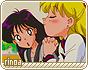 Rinoa-moonlightlegend