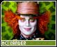 Xander-fantasmic